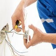 店舗 電気工事 | 店舗・オフィス(事務所)の電気工事の費用相場とポイント