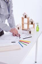 大工作業・家具組立の費用相場とポイント