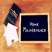 住宅設備点検の費用相場とポイント
