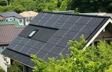太陽光発電の導入前に最低限知っておきたい基礎知識とは
