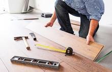 床暖房を初めて導入する方必見! 床暖房の基礎知識