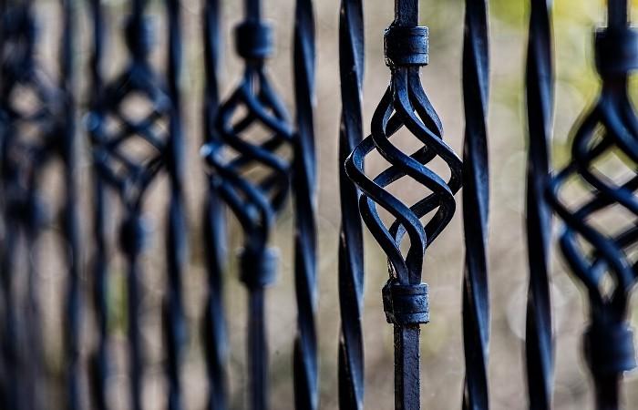 フェンス 設置 | フェンスの施工の流れ