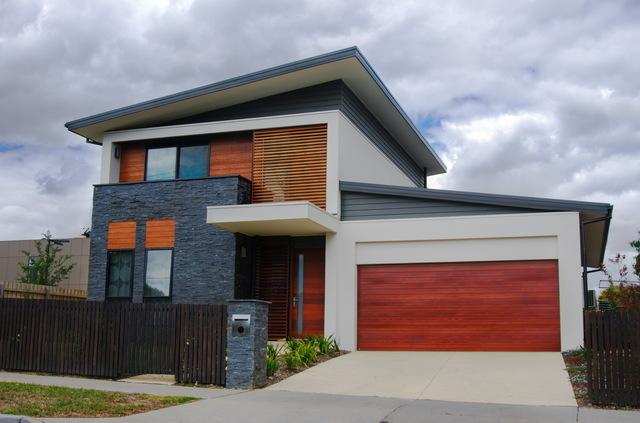住宅 点検 | 住宅設備点検(ホームインスペクション)の基礎知識