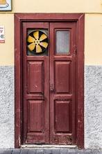 玄関ドアリフォームの際に知っておきたい注意点