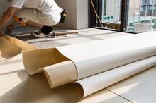 床材の種類を解説! フローリングやクッションフロアなど種類別にご紹介