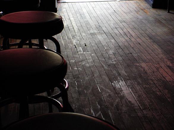 住宅 バリアフリー | 床の張り替えにおける注意点