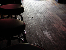 床の張り替えにおける注意点