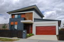 内装、外壁(屋根)のリフォームでイメージを決める塗装とは