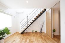 階段リフォームの費用相場とポイント