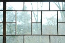 ガラス修理・取付の費用相場とポイント
