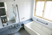 パナソニック(Panasonic)の最上級ユニットバス(お風呂)、「Lクラスバスルーム」の特徴