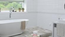 クリナップのユニットバス(お風呂)の特徴と商品をご紹介します