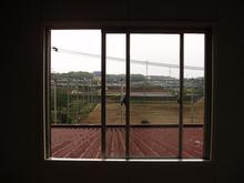 窓の上手な選び方とリフォーム時の注意点