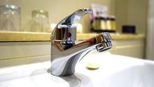 洗面化粧台・洗面台の選び方をタイプ別に解説! 交換の目安もご紹介