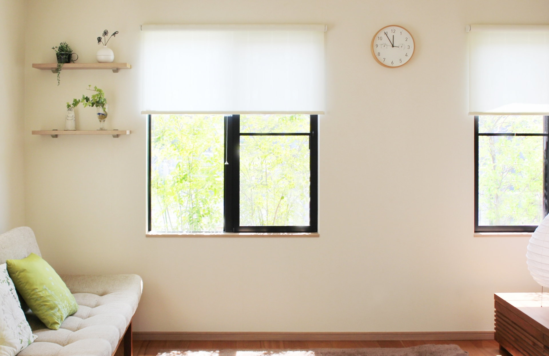 ガラス 交換 | リフォーム前に知っておきたい窓・サッシの基礎知識