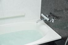 ファーストプラスのユニットバス(お風呂)の特徴