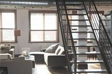 階段リフォームの施工箇所別の費用相場とポイント