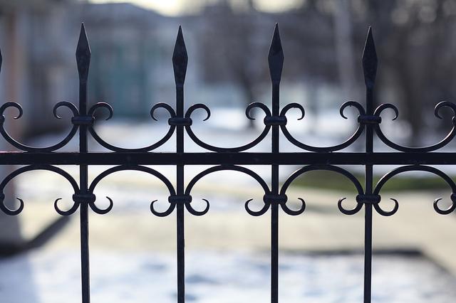 門扉 設置 | 門扉のセキュリティを強化するときのポイント