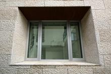窓ガラスリフォームの注意点