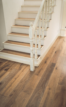 階段には多くの種類がある? 基礎知識から選び方までしっかり解説