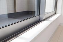 窓の種類10種類を徹底解説!サッシや窓ガラスの種類も説明します