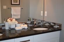 トクラス(TOCLAS)のライフスタイルで選ぶ洗面化粧台「AAFFETTO select bowl type」の特徴