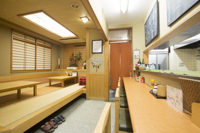 オフィス(事務所) 内装工事(改装工事) | 店舗リノベーションの費用相場とポイント