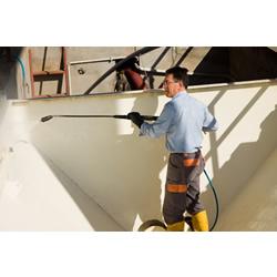 外壁 洗浄 | 外壁洗浄の基礎知識
