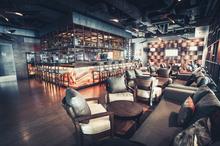 カフェ(喫茶店)を開業するための費用相場とデザインの重要性を解説!