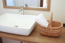 パナソニックの洗面化粧台、「シーライン」の特徴