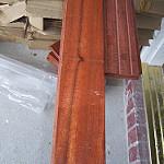 柱傷の修理の費用相場とポイント