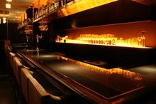 barの外装工事のポイント