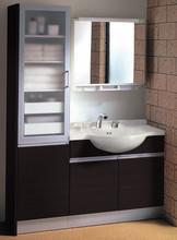 TOTO(トートー)のセミオーダー洗面化粧台、「システム・Jシリーズ」の特徴