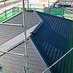 屋根葺替え・修理の費用相場とポイント