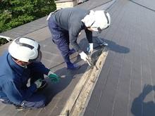 屋根リフォームの費用相場をお教えします! 屋根材と塗料の種類も解説