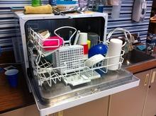 食洗機の基礎知識を分かりやすく解説! 食洗機の種類や必要性とは