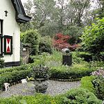 ガーデニング・庭造りの施工箇所・種類別 金額・費用相場とポイント
