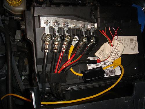 店舗 電気工事 | オフィス移転後に電気設備で失敗しないためのポイント
