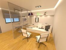 オフィス内装デザインのコンセプトを決める方法