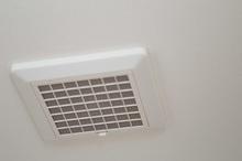 浴室換気・暖房乾燥機はどれがいいの? 選び方のポイント