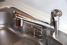 ガス給湯器が凍結したときの対処方法