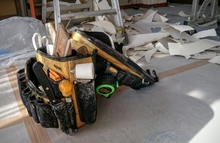 内装解体工事で失敗しない業者の選び方