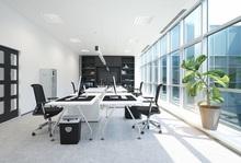 より快適なオフィスの環境を作るためのゾーニングのポイント
