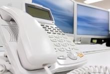 オフィス(事務所)を移転するときの電話工事は何をしたらいいの?