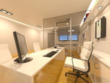 起業や移転の際のオフィス(事務所)の立地の選び方とポイント