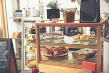 飲食店を開業するときの物件選びのポイント