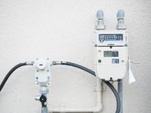ガス給湯器の点火不良の原因と対応方法