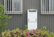 エコキュート・電気温水器の凍結の原因と対処方法