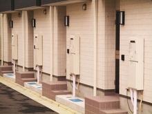 賃貸物件でガス給湯器が故障したときの対処方法