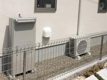 凍結防止に役立つ給湯器の水抜き方法